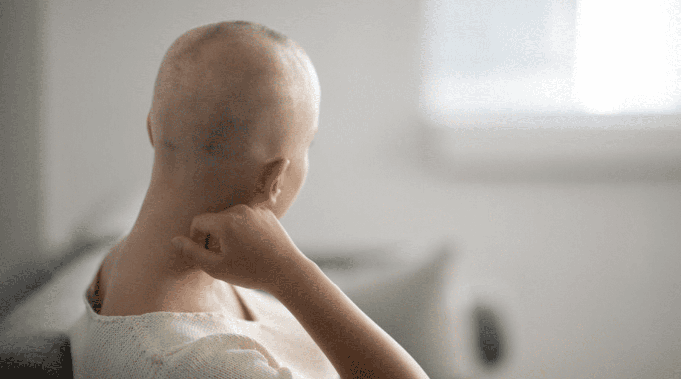 12,000-women-living-with-undiagnosed-breast-cancer-after-a-year-of-lockdowns