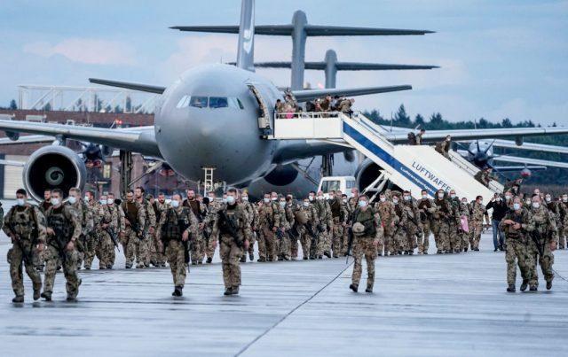 afghanistan-einsatz-kostete-deutschland-mehr-als-17-milliarden-euro