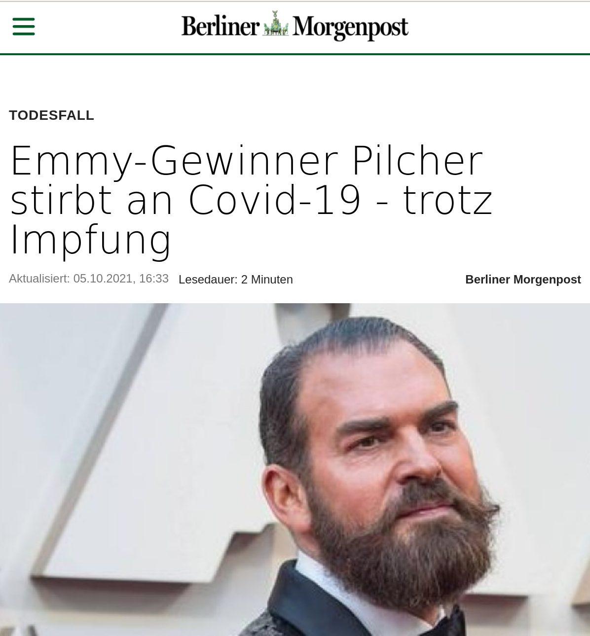 emmy-gewinner-marc-pilcher-(53j.)-stirbt-an-corona-trotz-corona-impfung