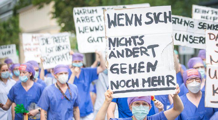 fuenftel-der-pflegekraefte-will-aufhoeren:-bricht-medizinische-versorgung-zusammen?