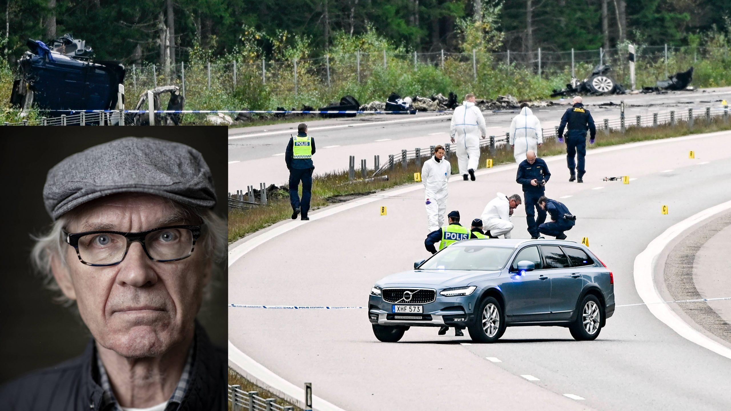 ungeklaerter-autounfall:-mohammed-karikaturist-lars-vilks-ist-tot