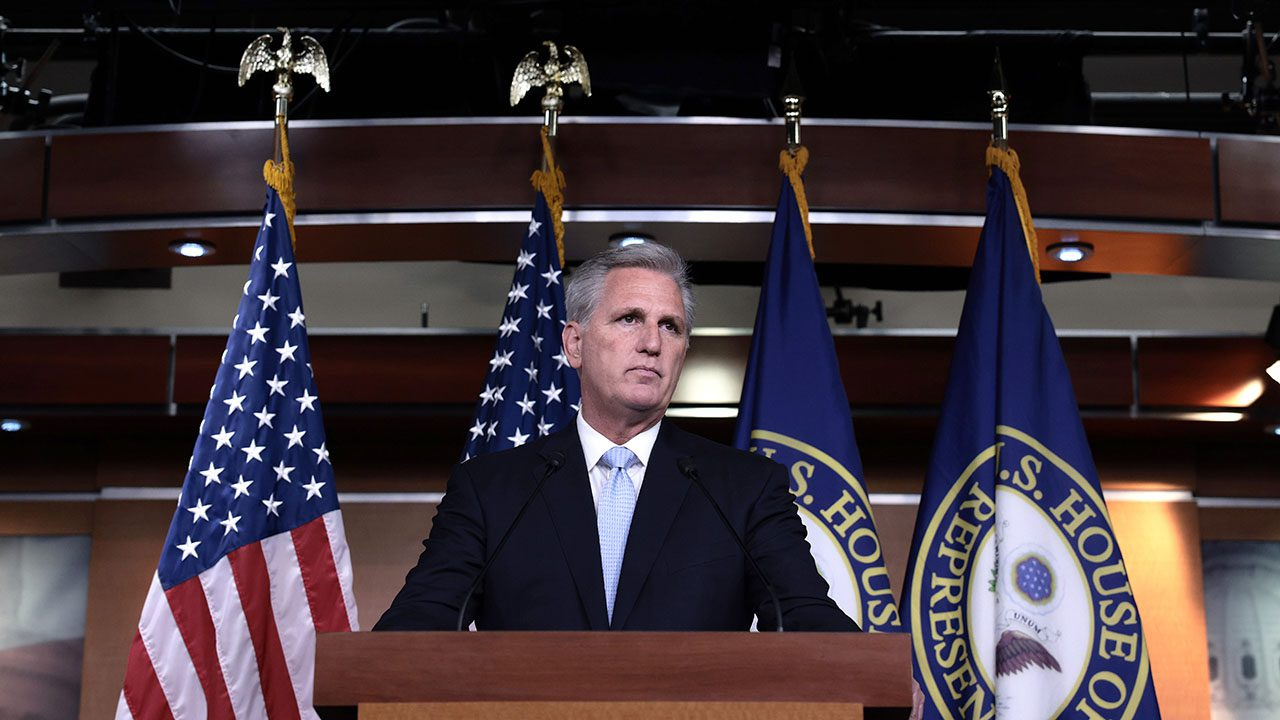 kevin-mccarthy-accuses-democrats-of-seeking-to-'silence-parents'