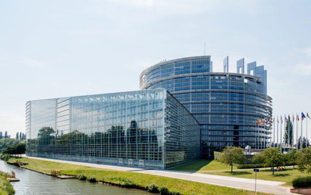 eu-parlament-weitet-klagerecht-fuer-buerger-und-ngos-bei-umweltverstoessen-aus