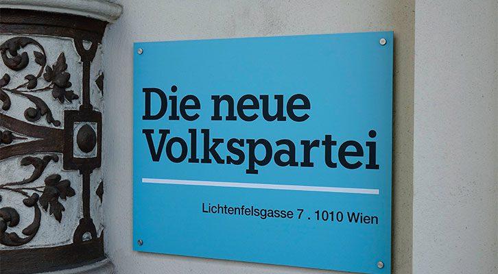 schmutzige-inseraten-deals:-razzia-in-kanzleramt-&-oevp-zentrale!
