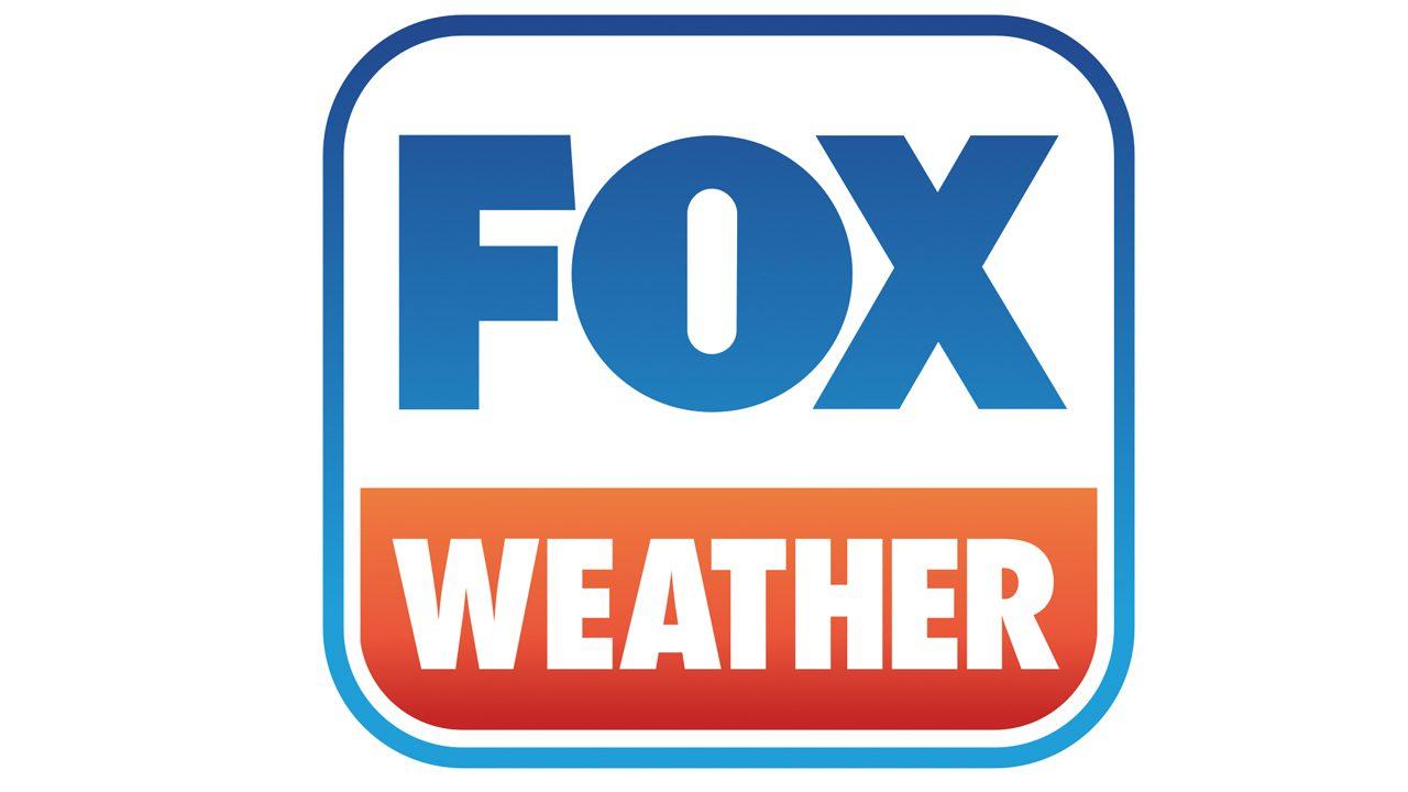 fox-weather-announces-official-launch-date