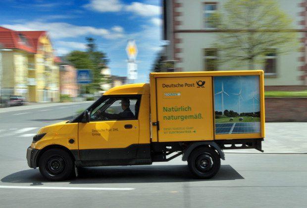 deutsche-post-trennt-sich-von-streetscooter