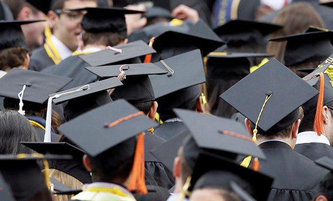 education-department-expedites-loan-forgiveness-for-service-members-following-rare-bipartisan-push