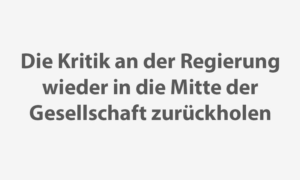 """ein-kessel-hetze-–-gegen-""""alles-auf-den-tisch!"""""""