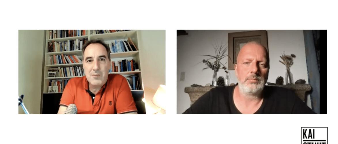 dr.-marc-fidekke-–-wo-faengt-eine-gesellschaftliche-luege-an?