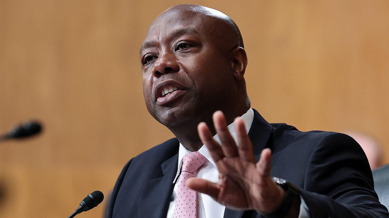sen.-tim-scott's-new-hampshire-trip-all-about-2022,-but-it-sparks-more-2024-speculation