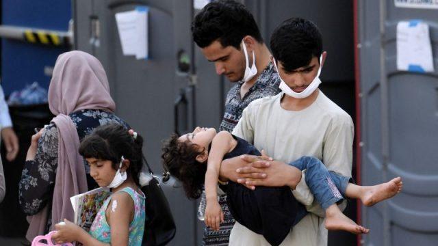 eu-haelt-aufnahme-von-rund-42.000-afghanen-fuer-machbar