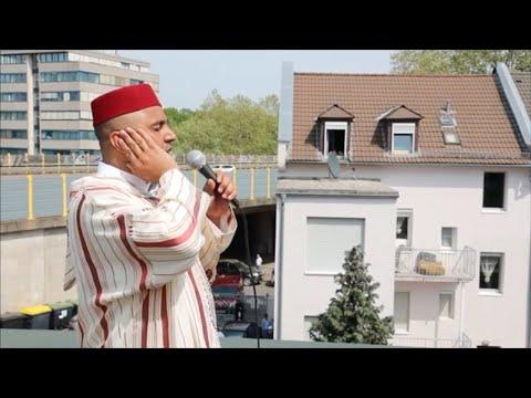 irrenhaus-deutschland:-spezialausgabe-migration-|-praesentiert-von-oliver-flesch