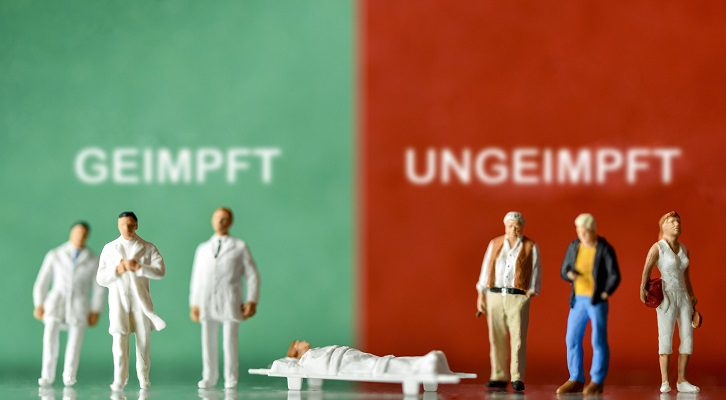 zahlen-aus-thueringen-zeigen:-impfschutz-ist-viel-geringer-als-behauptet