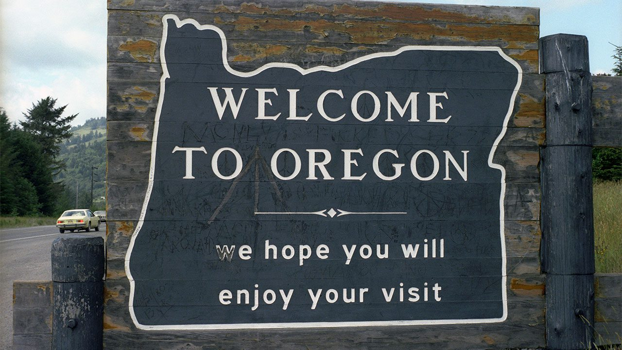 oregon-settles-with-hispanic-business-owner-who-sued-over-covid-fund-exclusive-to-black-residents