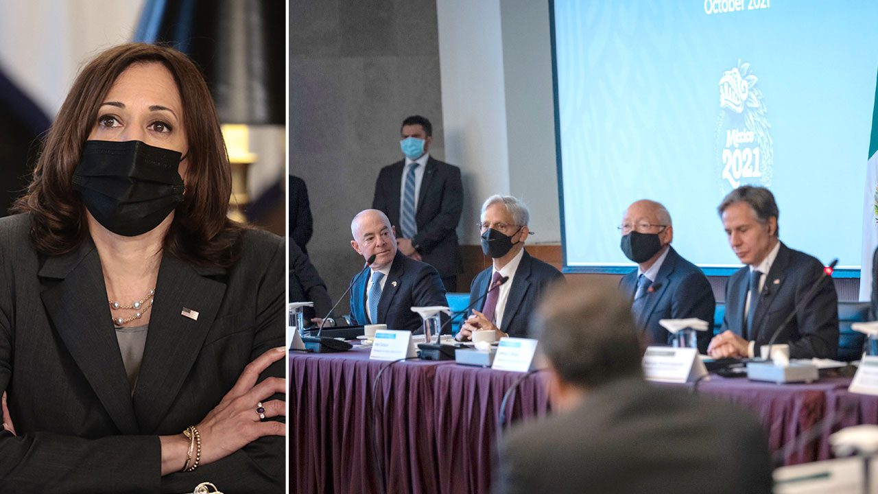 kamala-harris-skips-us-mexico-border-security-meeting,-goes-to-new-jersey-instead