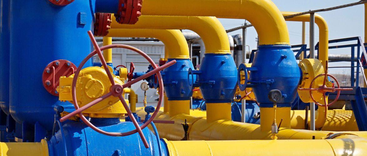 gaspreis-kratzt-an-der-marke-von-2.000-dollar-|-von-thomas-roeper