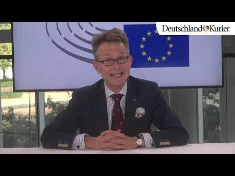 gunnar-beck:-(pandora-papers)-superreiche-zahlen-keine-steuern