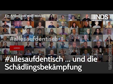 #allesaufdentisch-…-und-die-schaedlingsbekaempfung-|-wolf-wetzel-|-nds-podcast