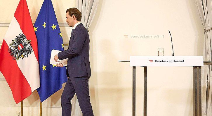 #kurzistweg:-das-sagen-politik-und-volk-zum-abgang-des-skandal-kanzlers