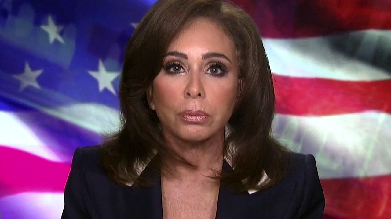 jeanine-pirro:-biden-is-infringing-more-and-more-on-americans'-freedoms