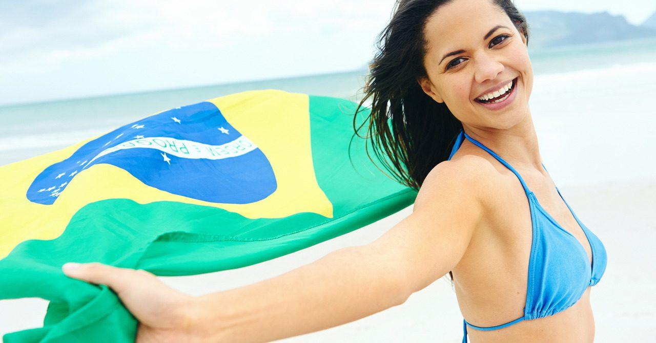von-sao-paulo-nach-curitiba:-deutsche-in-brasilien