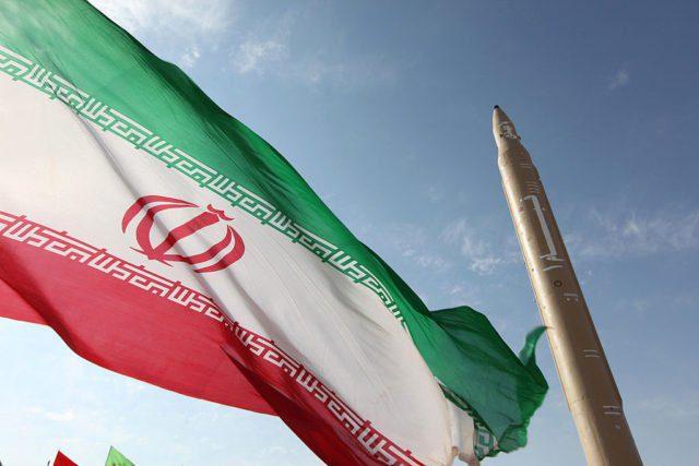 """iran-setzt-anreicherung-von-uran-fort-–-""""wir-haben-120-kilogramm-ueberschritten"""""""