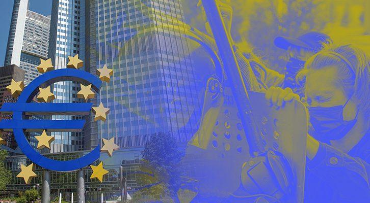 moegliche-szenarien-fuer-einen-euro-crash