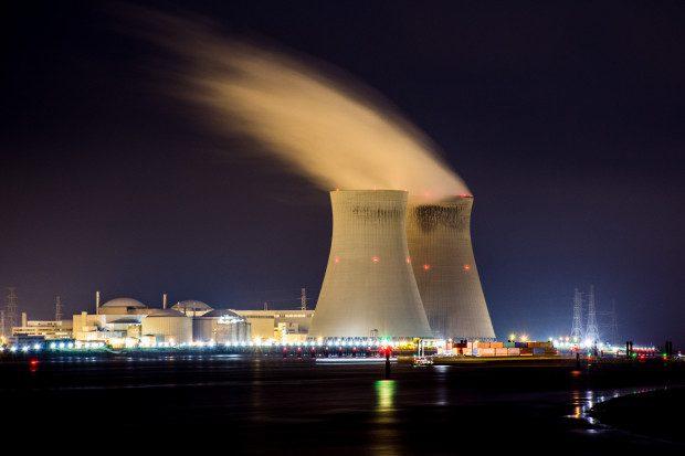zieht-die-notbremse!-laufzeitverlaengerungen-von-atomkraftwerken-sind-moeglich