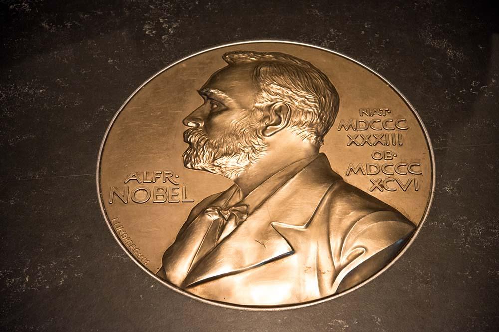"""nobelpreisnominierung-als-kampfmittel-""""fuer-die-idee-der-wahrheit""""-(joe-biden)?"""