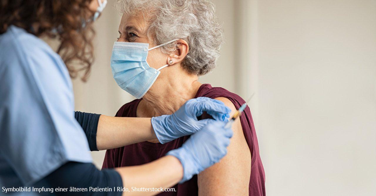 zitat-des-tages:-drohen-nun-neue-schwere-impfschaeden?
