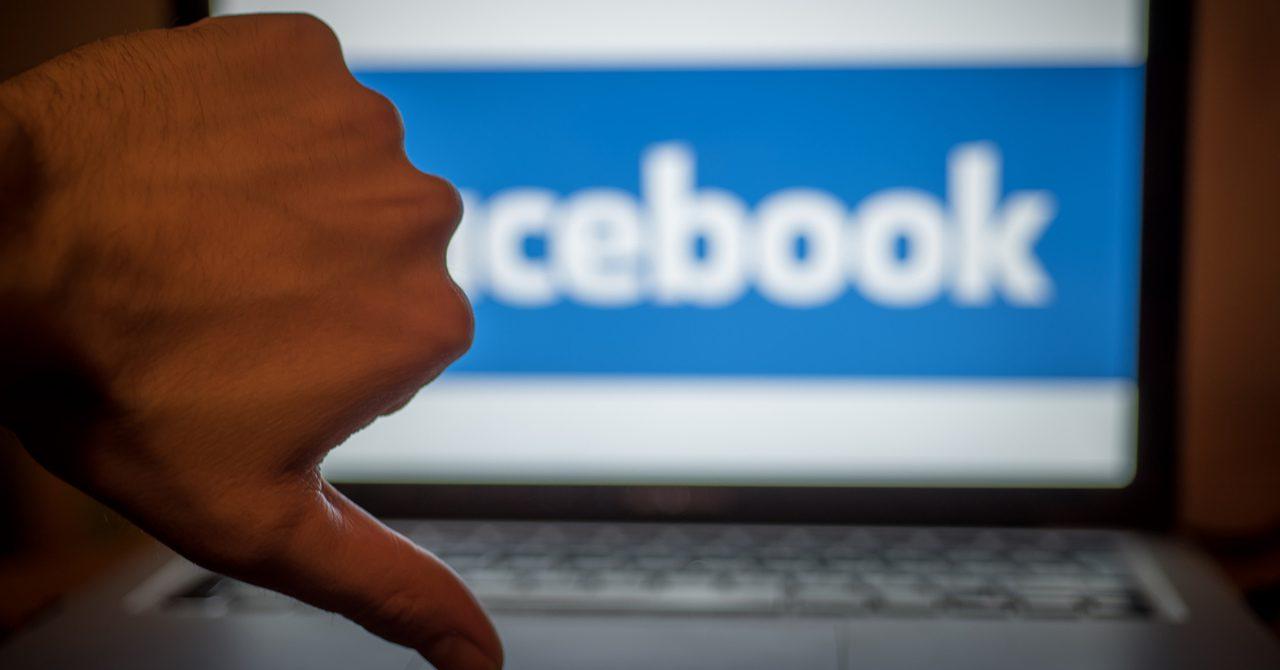 der-facebook-ausfall-–-ein-geplanter-kill-switch?