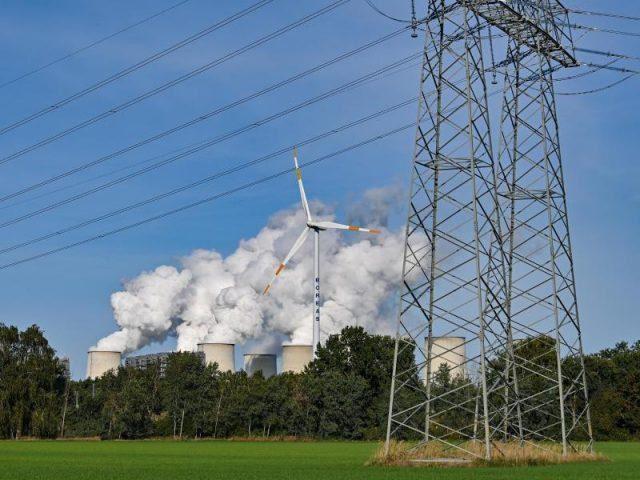 klimaschutz-nur-mit-massiven-investitionen-moeglich