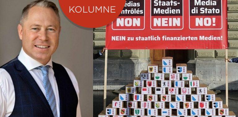 dr.-gut:-«ueber-117'000-unterschriften-fuer-freie-medien»