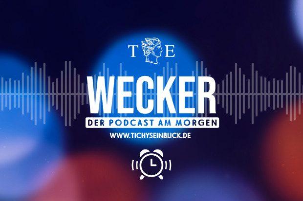 das-gaspreisschock-&-zynischer-wdr-–-te-wecker-am-12.-oktober-2021