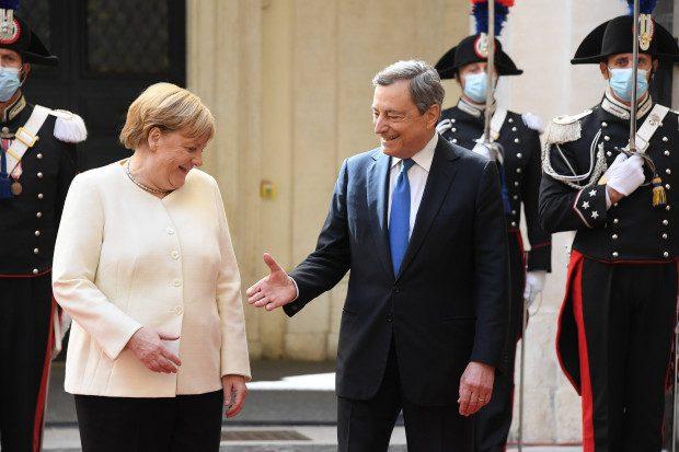 italiens-aufstieg-und-deutschlands-niedergang