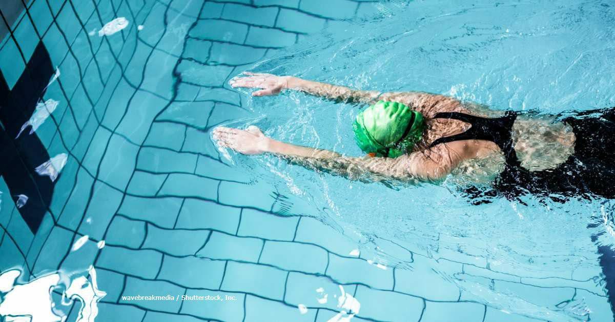 diskriminierung:-schwimmbad-in-osnabrueck-nur-noch-fuer-geimpfte