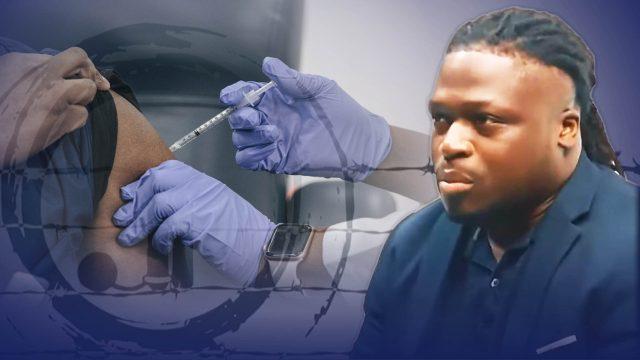 warum-es-unter-der-schwarzen-bevoelkerung-weniger-impfwillige-gibt