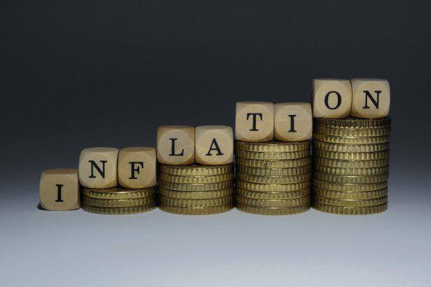 inflation:-das-dicke-ende-kommt-noch