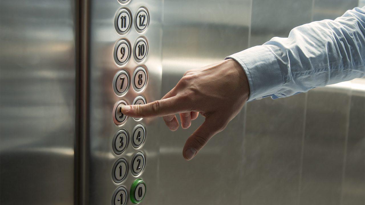 florida-elevator-technician-dies-in-'industrial-accident'-at-condo-building:-police