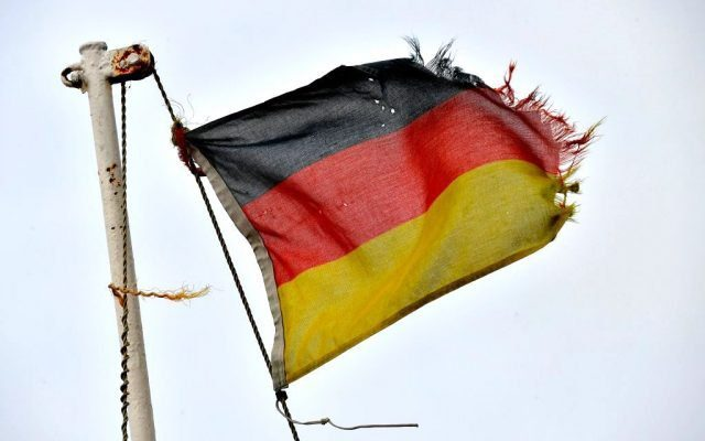 zehn-punkte,-die-deutschland-in-den-ruin-treiben