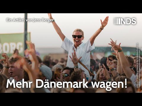 mehr-daenemark-wagen!-|-jens-berger-|-nds-podcast