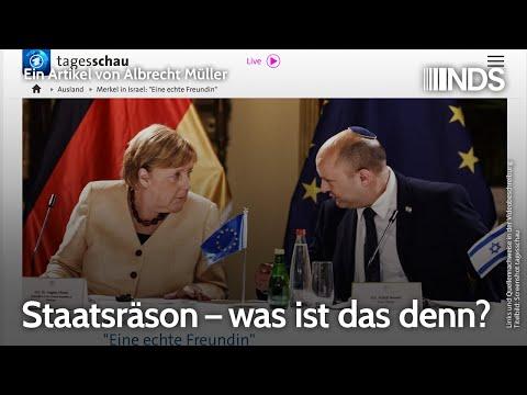 staatsraeson-–-was-ist-das-denn?-|-albrecht-mueller-|-nds-podcast