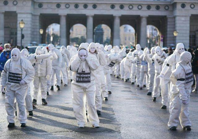 orf-muss-hetze-gegen-corona-demonstranten-zuruecknehmen