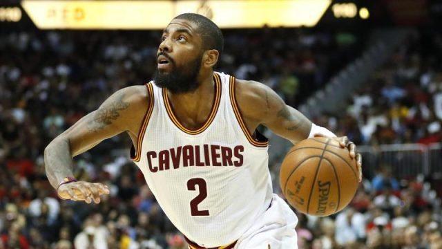 nicht-geimpft:-basketball-topstar-von-nba-club-ausgeschlossen