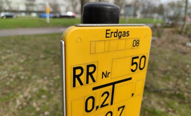 niedriger-erdgas-fuellstand-bereitet-sorge-–-kalte-wohnungen-moeglich