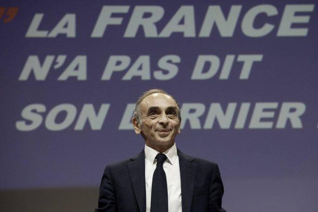 eric-zemmour-–-ein-politiker-neuer-art-koennte-frankreichs-praesident-werden
