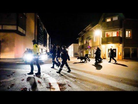 eil:-norwegen-killer-trat-vor-seinen-morden-zum-islam-ueber!