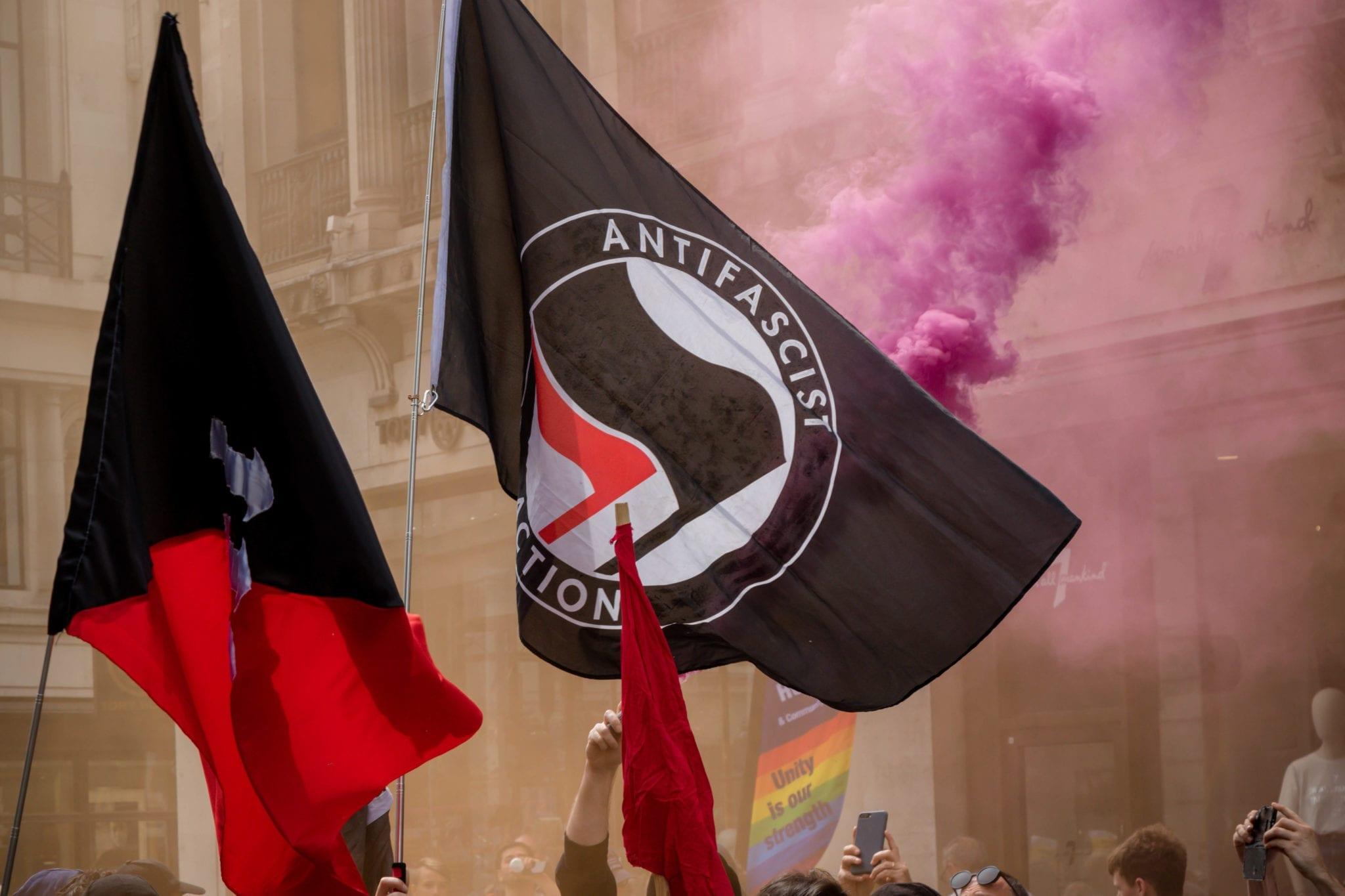 nach-mordanschlag:-linksextremisten-zu-mehrjaehrigen-haftstrafen-verurteilt