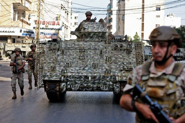 auswaertiges-amt-ruft-angesichts-von-gewalt-im-libanon-zu-deeskalation-auf