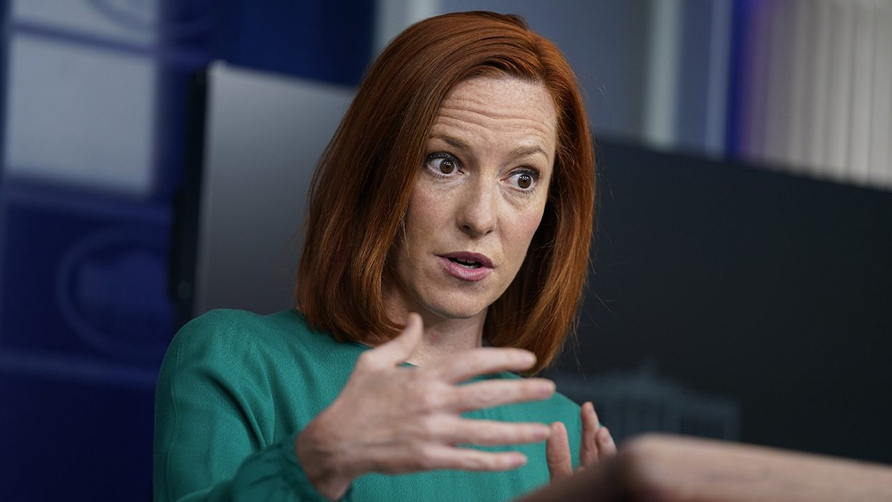 psaki-promises-'to-choose-my-words-more-carefully'-following-hatch-act-violation-complaint